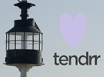 light and tendrr logo